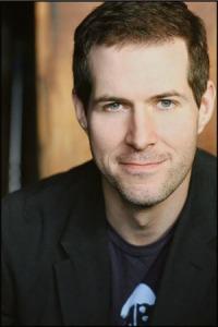 Sean Dougherty